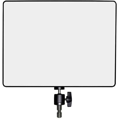 L27554 [LEDライトワイドプロ VL-5700X]