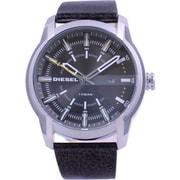 DZ1782 [腕時計 並行輸入品]