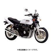 ヤマハ XJR400S カスタムパーツ付き [1/12 バイクシリーズ No.35]