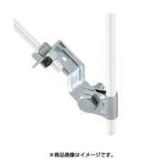 DYR1W3 [ガッチリロック吊りボルト振れ止め金具(片側用)]