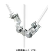 DYR2W3 [ガッチリロック吊りボルト振れ止め金具(両側用)]