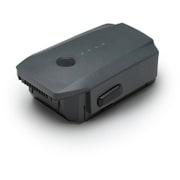 MP26 Mavic Part26 Intelligent Flight Battery