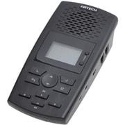 ANDTREC2 [ビジネスホン対応「通話自動録音BOX2」]