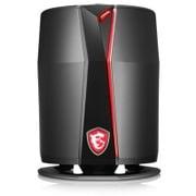 G65VR 7RF-227JP [ゲーミングデスクトップPC/Core i7-7700K/Windows 10 Home 64bit]