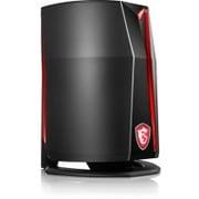 G65VR 7RD-099JP [ゲーミングデスクトップPC/Core i7-7700/Windows 10 Home 64bit]