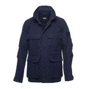 Field Jacket ORIGINAL Dark denim blue M [フィールドジャケット Mサイズ ダークデニムブルー]