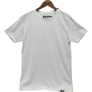 T-Shirt LEICOGRAPHER XL [Tシャツ XLサイズ]