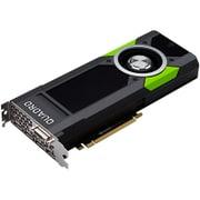 EQP5000-16GER [NVIDIA Quadro P5000]