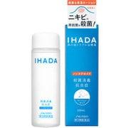 イハダプリスクリードAC 100ml [第3類医薬品 しっしん・かゆみ]