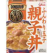 DONBURI亭 親子丼 210g [レトルト]
