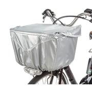 NSAR150-S [自転車用 フロント用バスケットカバー]