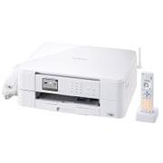 MFC-J737DN [A4インクジェット複合機 PRIVIO(プリビオ) プリント/コピー/ファクス/スキャナ/無線LAN搭載 子機1台付]