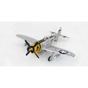 HA8411 [1/48 P-47D サンダーボルト グレン・イーグルストン少佐機]
