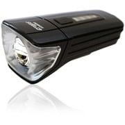C04 LIT pro LUM120 BK [自転車ライト]