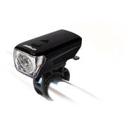 C04 LIT ANT-SX8 BK [自転車ライト]