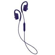 HA-EC600BT-A [スポーツヘッドホン Bluetooth対応]