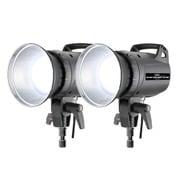 L27996 [LEDライト スーパーブライト VLG-7800X KIT2]