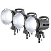 L27997 [LEDライト スーパーブライト VLG-7800X KIT3]