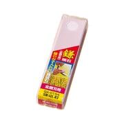 QA-0154 [WA角鎌砥石 全鋼刃用 ピンク]