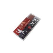 QA-0361 [剛研曲線刃用 中砥石 #1000]