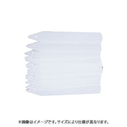 ドリームラベル 立型 白 6cm