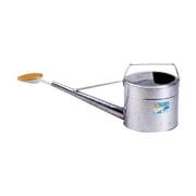 ホースリール・散水用品・噴霧器
