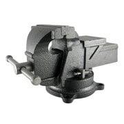 HRV-150 [H&H リードバイス 150MM #350124]