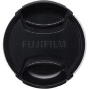 FLCP-46 [フロントキャップ 46mm]