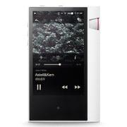 AK70-64GB-WHT-J [Astell&Kern AK70 64GB Limited Mirage White]