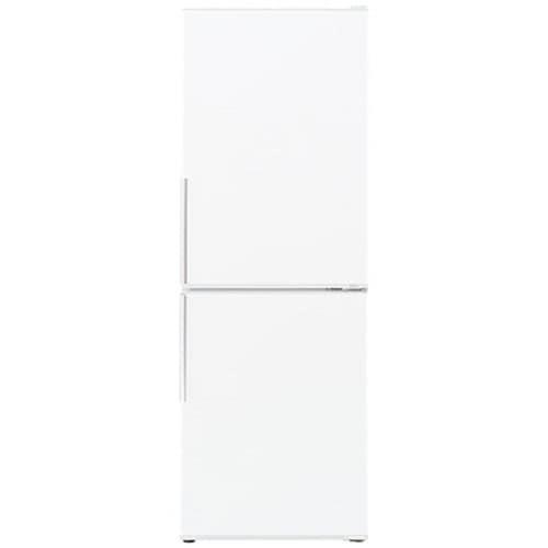 AQR-D28F(W) [冷蔵庫(275L・右開き) ナチュラルホワイト]