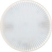 LDF6N-H-GX53 [LEDユニットフラット形 昼白色相当]