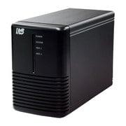 RS-EC32-U3RX [USB3.0 RAIDケース (HDD2台用) ブラック]