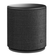 Beoplay M5 Black [Bluetoothスピーカー ブラック]