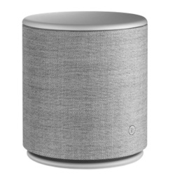 Beoplay M5 Natural [Bluetoothスピーカー ナチュラル]