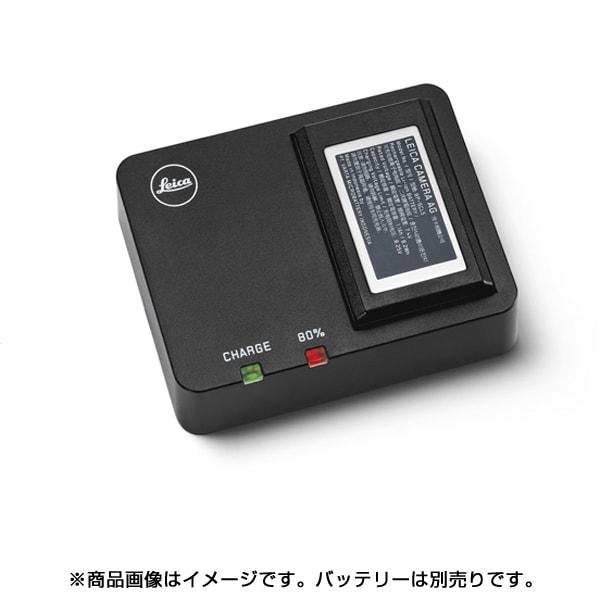 24002 [ライカM10用 バッテリーチャージャー BC-SCL5]