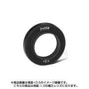 24010 [ライカ視度補正レンズM II -1.0 dpt]