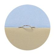 HC-0407 [haltハルト ライト/ブルー・イエロー]