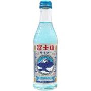 富士山サイダー 240mL×20
