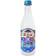 富士山頂コーラ 240mL×20