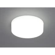 SCL7N-E [小型シーリングライト 昼白色 750lm]