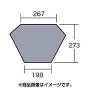 1424 [PVCマルチシート トレス用]