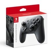 Nintendo Switch専用 Nintendo Switch Proコントローラー [コントローラー]
