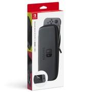 Nintendo Switch専用 Nintendo Switch キャリングケース(液晶保護シート付き)