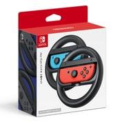 Nintendo Switch専用 Joy-Conハンドル2個セット