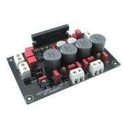 WP-2020AMP-DXG [デジタルアンプ 基板完成品]