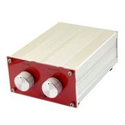 WP-907PC [パッシブコントローラー フルキット]