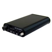 KP-HAMP61 [オペアンプ切り替え可能 ポータブルヘッドフォンアンプ]