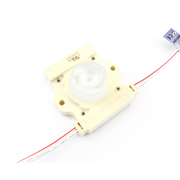 KP-MGD01 [超高輝度 白色 LEDモジュール 1本タイプ]