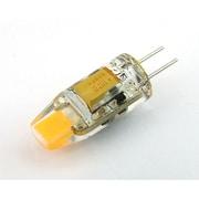KP-G408 [高出力 LEDモジュール 電球色]