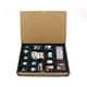 KP-EF08061 [Arduino Starter Kit]